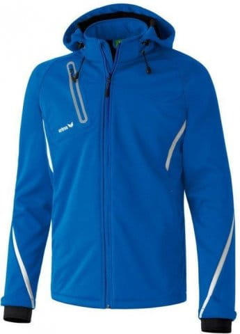 softshell active wear function JKT