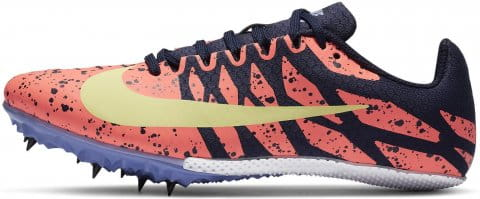 WMNS ZOOM RIVAL S 9