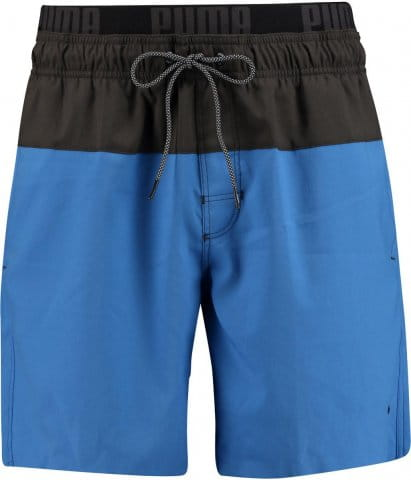 swim medium short