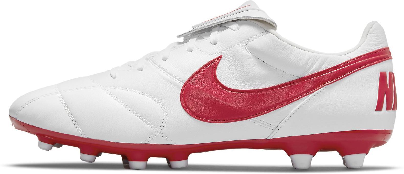 Kopačky Nike THE  PREMIER II FG