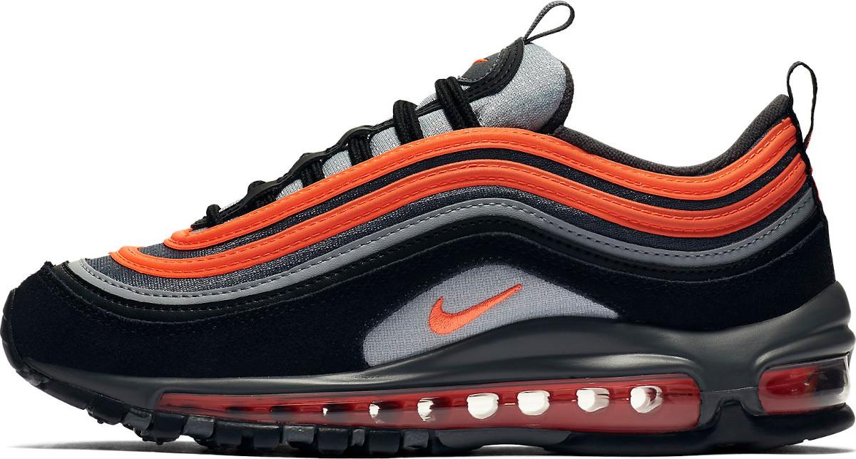 Sneaker Nike Zapatillas Nike AIR MAX 97 (GS)