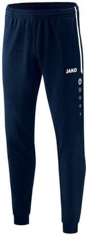 JAKO COMPETITION 2.0 FUNCTIONAL PANTS