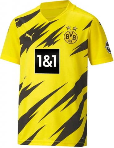 JSY HOME BVB 2020/21 kids