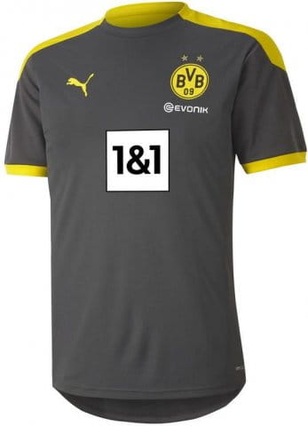 M BVB Dortmund Trainings t 2020/21