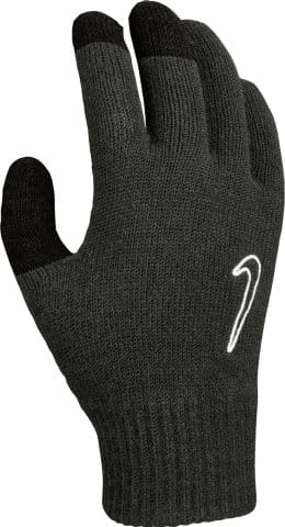 U NK Tech Grip 2.0 Knit Gloves