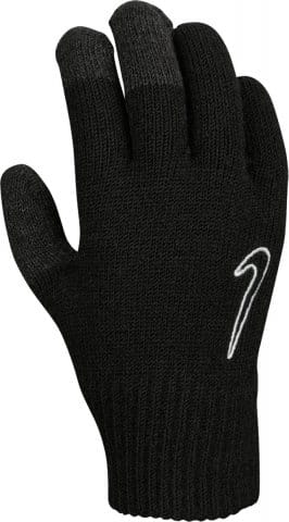 Y NK Tech Grip 2.0 Knit Gloves