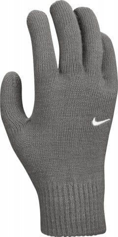 U NK SWOOSH 2.0 KNIT GLOVES