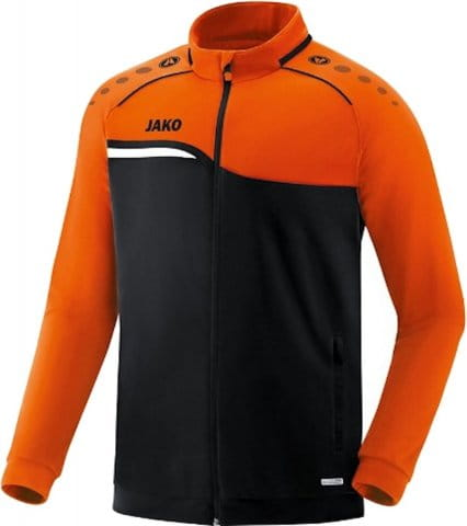 JAKO COMPETITION 2.0 polyester JKT Y
