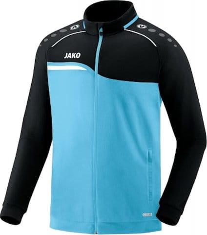 JAKO COMPETITION 2.0 polyester JKT