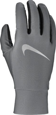 U NK Tech Lightweight Gloves