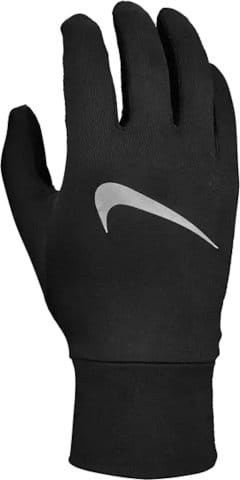 M NK Accelerate GLOVES