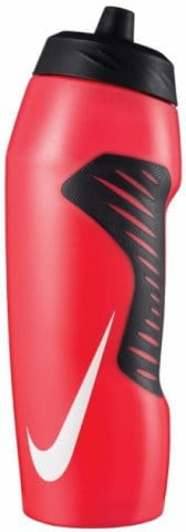 HYPERFUEL WATER BOTTLE - 24 OZ