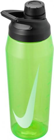 TR Hypercharge Chug Graphic Bottle 32 OZ/946ml