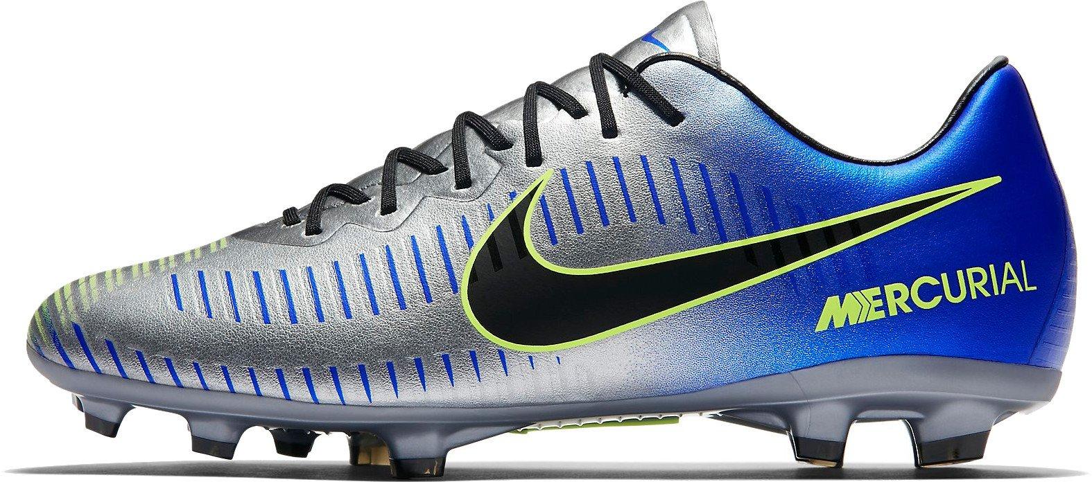 Kopačky Nike JR MERCURIAL VAPOR XI NJR FG
