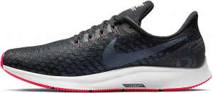 Zapatillas de running Nike AIR ZOOM PEGASUS 35