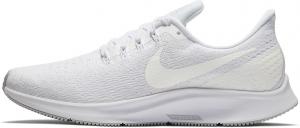 Zapatillas de running Nike WMNS AIR ZOOM PEGASUS 35