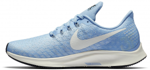 Zapatillas de running Nike WMNS AIR ZOOM PEGASUS 35