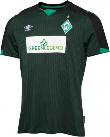 Umbro SV Werder Bremen t 3rd 2021/22