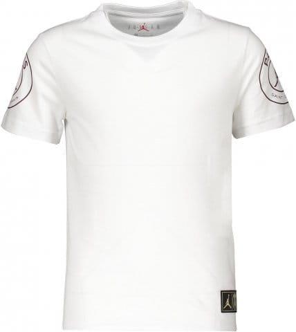 B Jordan X PSG Sleeve Hitter