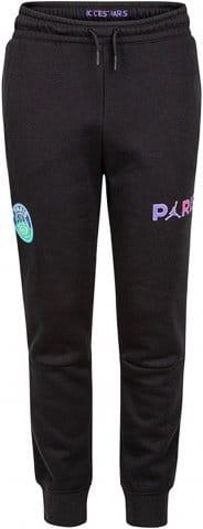 B Jordan X PSG Fleece Jogginghose