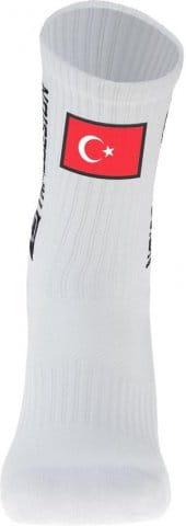 Tapedesign EM21 Türkei Sock