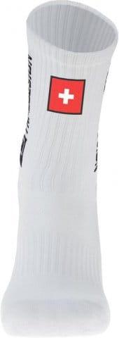 Tapedesign EM21 Schweiz Sock