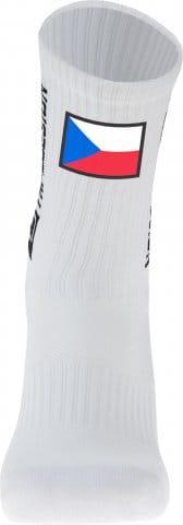 Tapedesign EM21 Tschechien Sock