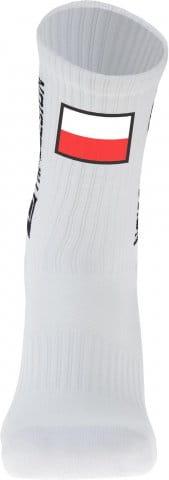 Tapedesign EM21 Polen Sock