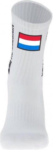 Tapedesign EM21 Holland Sock