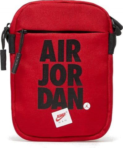Jordan Jumpman Festival Crossbody Bag