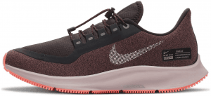 Zapatillas de running Nike W AIR ZOOM PEGASUS 35 RN SHLD