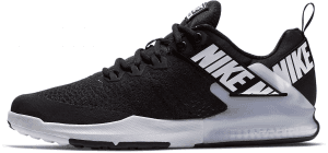 Fitness shoes Nike ZOOM DOMINATION TR 2
