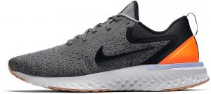 Zapatillas de running Nike WMNS ODYSSEY REACT