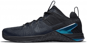Fitness shoes Nike METCON DSX FLYKNIT 2 AMP