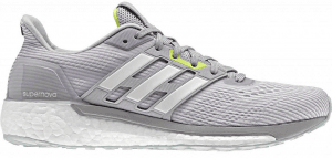 Zapatillas de running adidas supernova w
