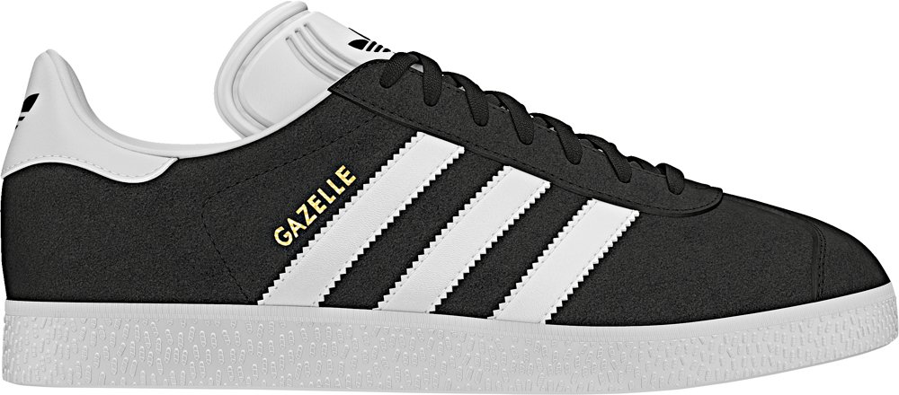 Obuv adidas Originals GAZELLE