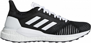 Zapatillas de running adidas SOLAR GLIDE ST W