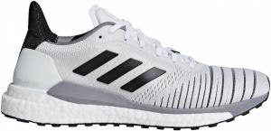 Zapatillas de running adidas SOLAR GLIDE W