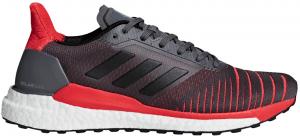 Zapatillas de running adidas SOLAR GLIDE M