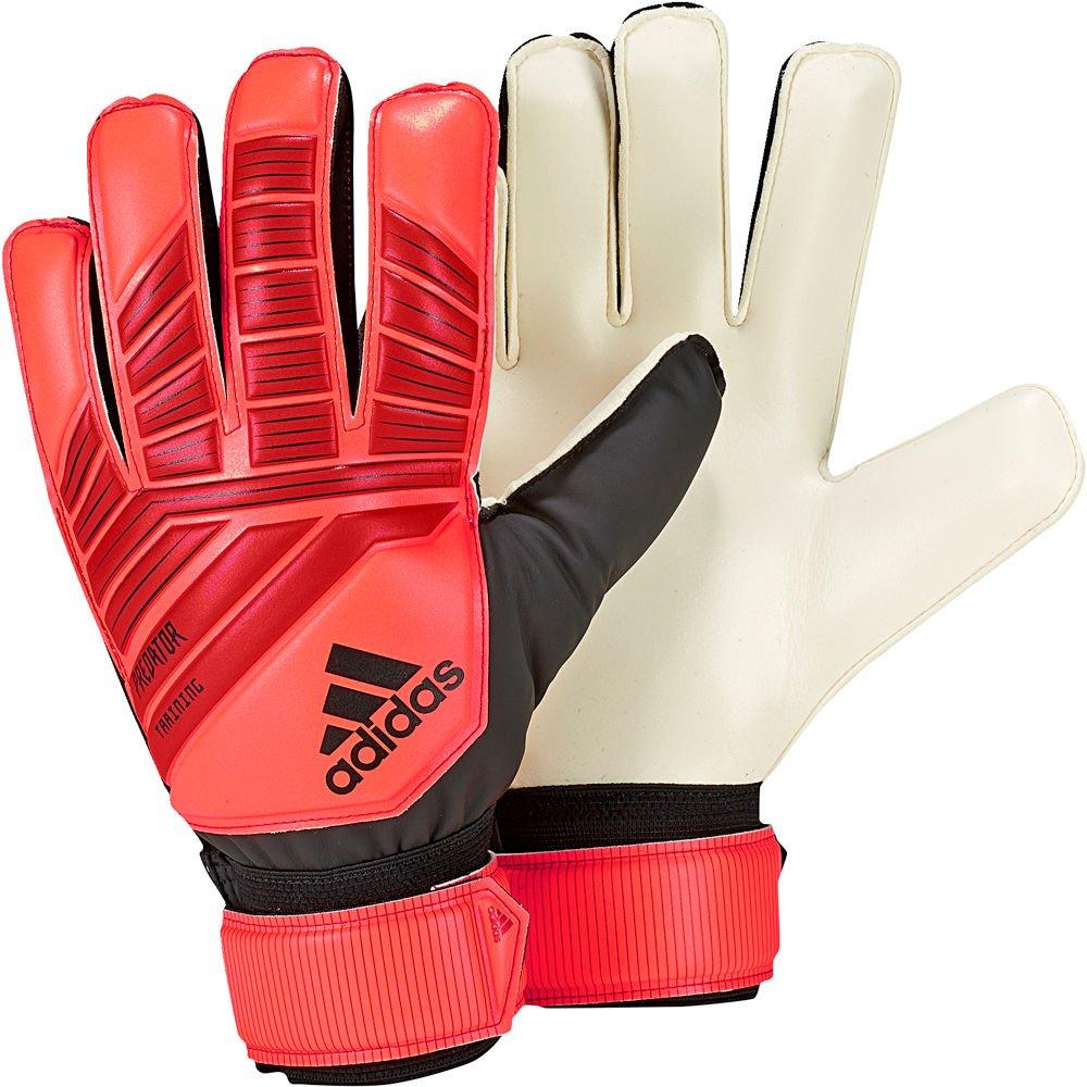 Brankářské rukavice adidas PRED TRN dn8563 Velikost 11,5