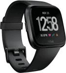 Reloj FitBit Fitbit Versa (NFC)