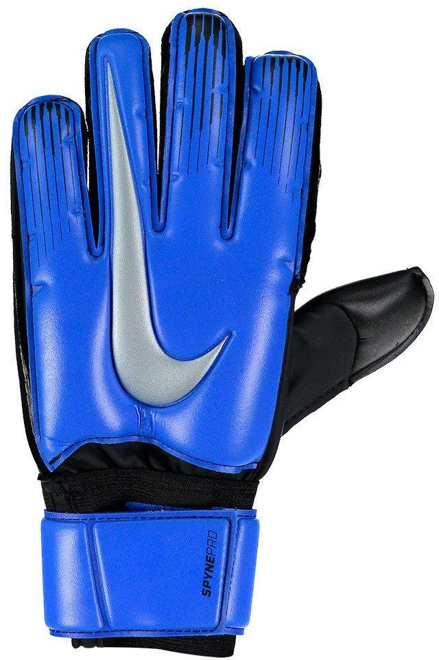 Brankárske rukavice Nike NK GK SPYNE PRO-FA18