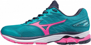 Zapatillas de running Mizuno WAVE RIDER 20