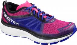 Zapatillas de running Salomon SONIC RA W