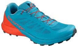 Zapatillas para trail Salomon SENSE PRO 3