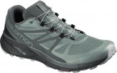 Zapatillas para trail Salomon SENSE RIDE GTX
