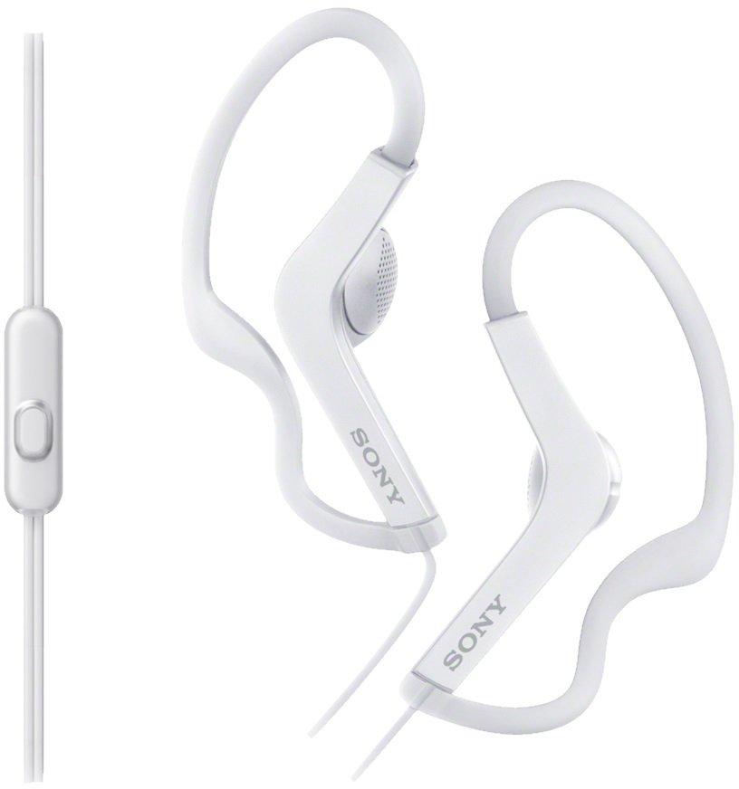 Cuffie Sony AS210AP