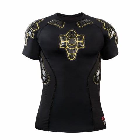 PRO-X Compression Shirt