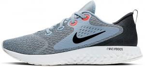 Zapatillas de running Nike LEGEND REACT
