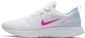 Zapatillas de running Nike WMNS LEGEND REACT